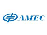 AMEC Color Portfolio Logo
