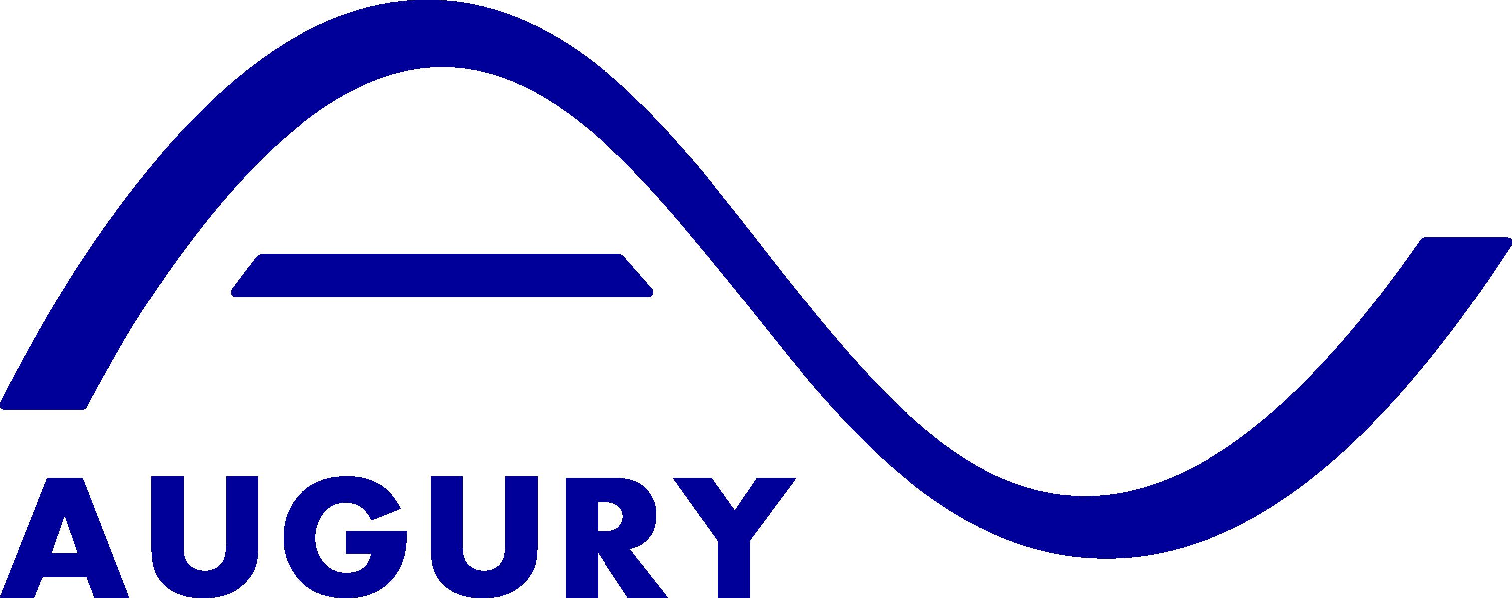 AUGURY_logo