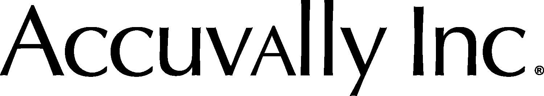 Accuvally_logo