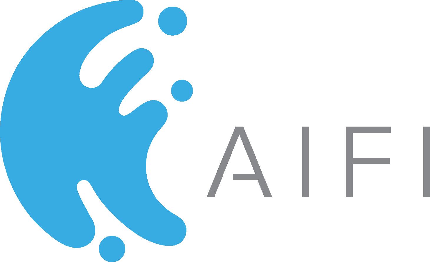 Aifi-Logo