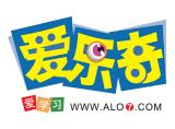 Alo7 Color Portfolio Logo