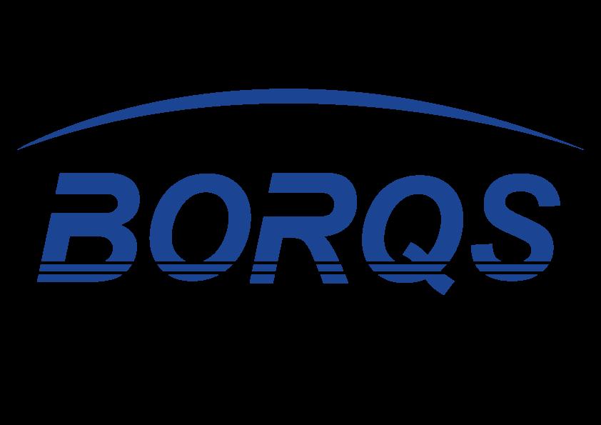 BORQS_Logo