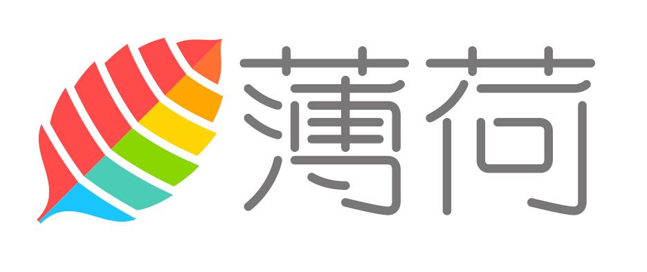 Boohee Logo
