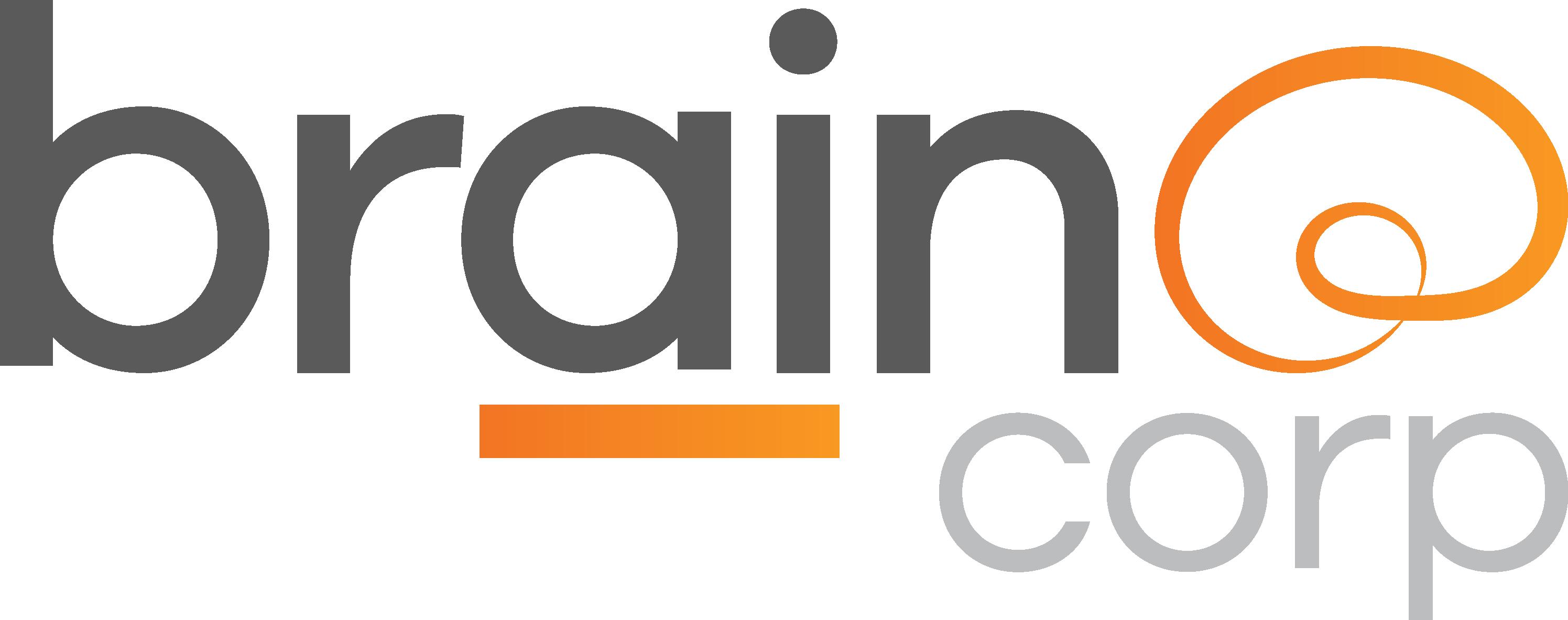 BrainCorpLogo_logo
