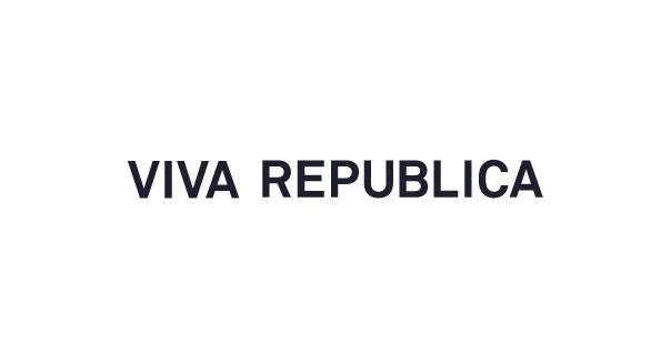 CI_vivarepublica-배포용.jpg