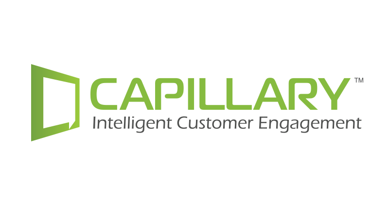 Capillary n HBR_spotlight main logo