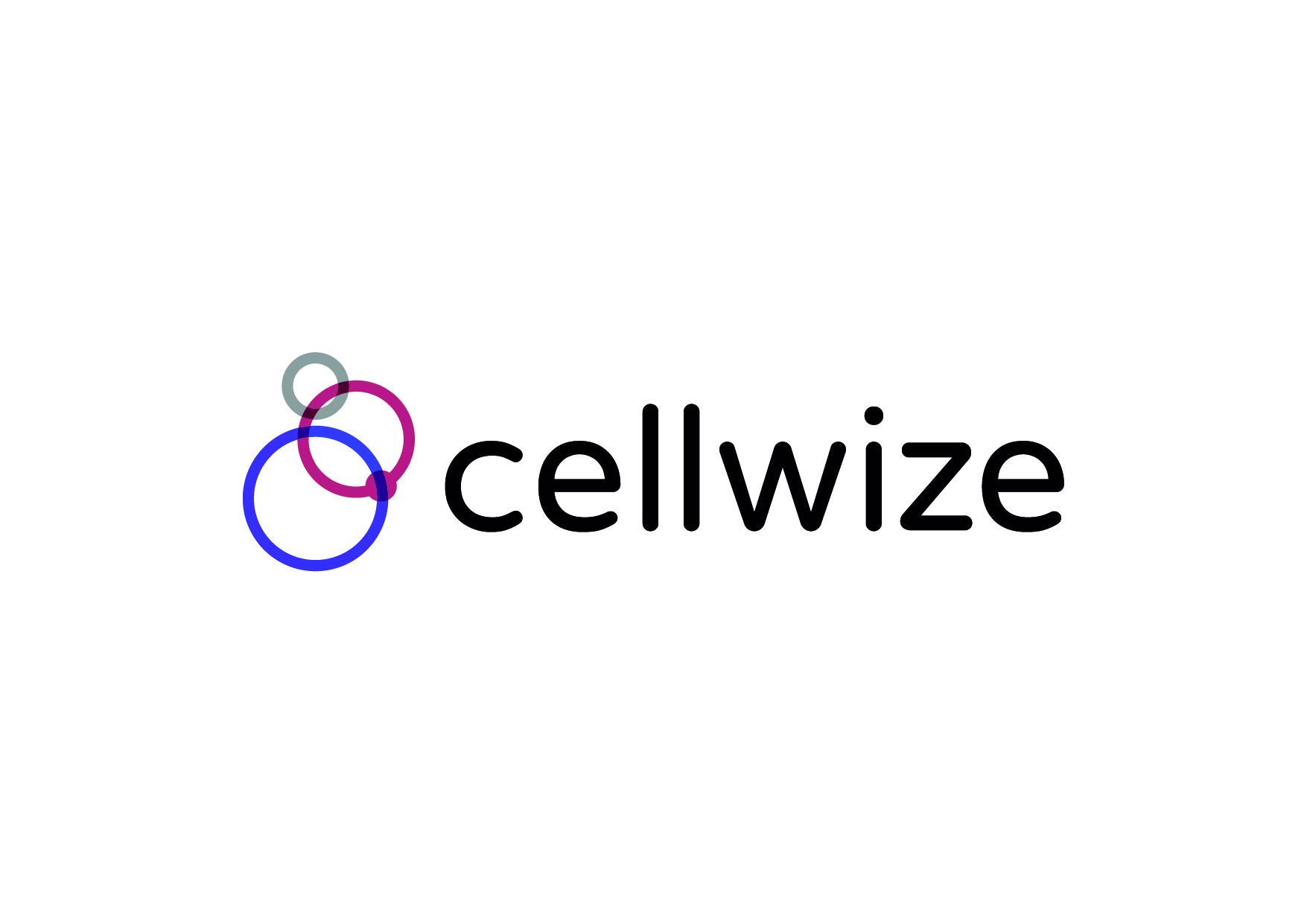 Cellwize logo CMYK-02