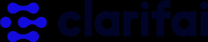 Clarifai_Logo_FC