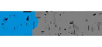 Creatcomm_创通电子logo_cn