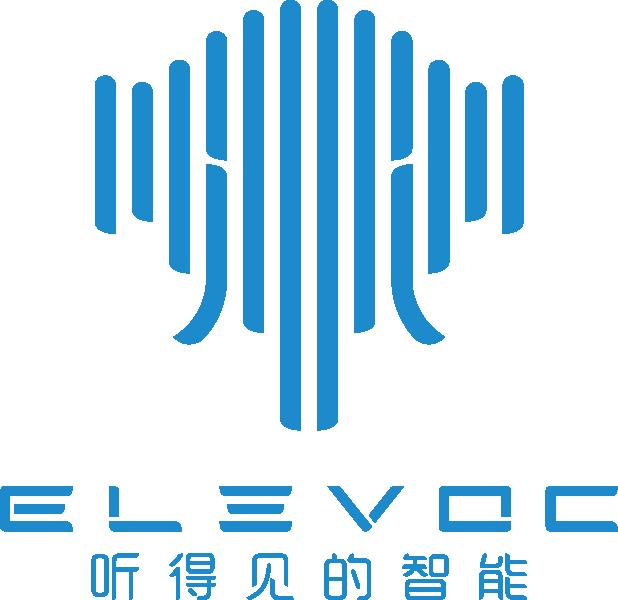 Elevoc_logo