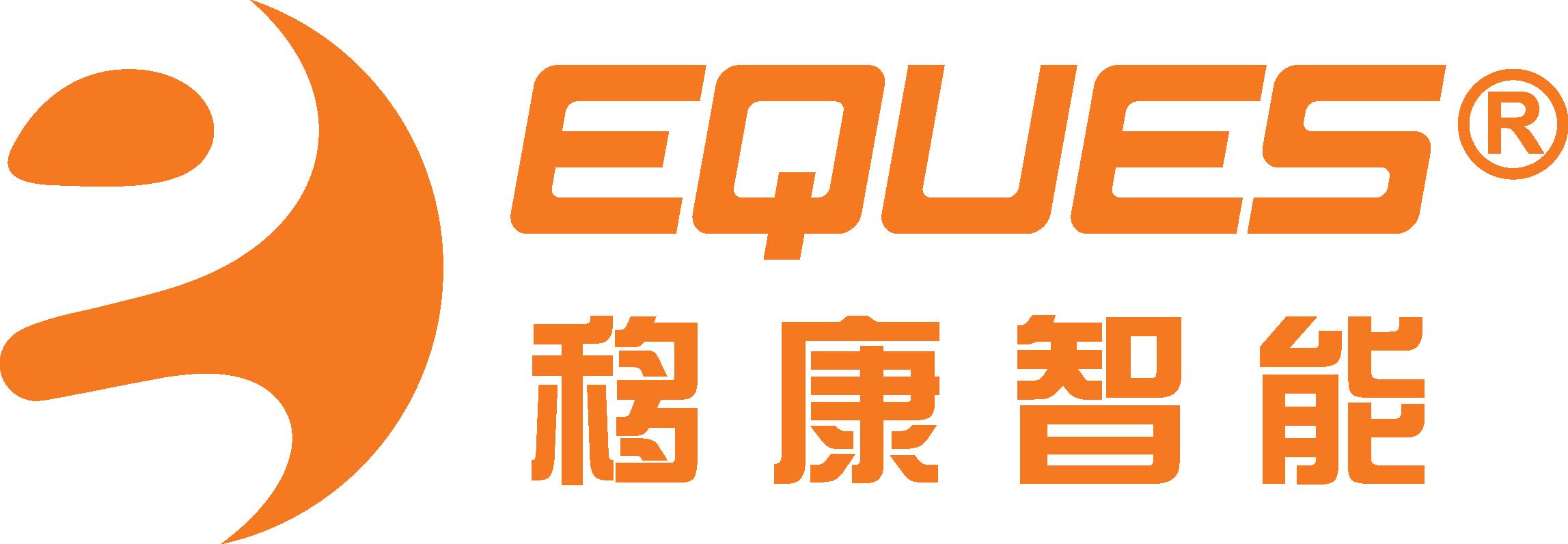 Eques_logo