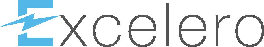 Excelero_Logo