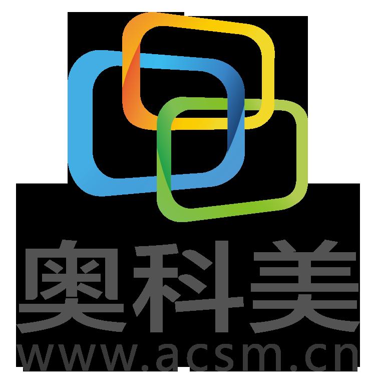 Farmeasy logo