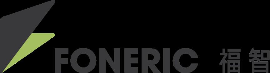 Foneric logo
