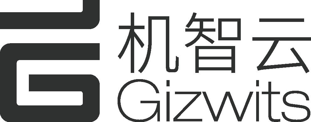 GizWits logo_gray