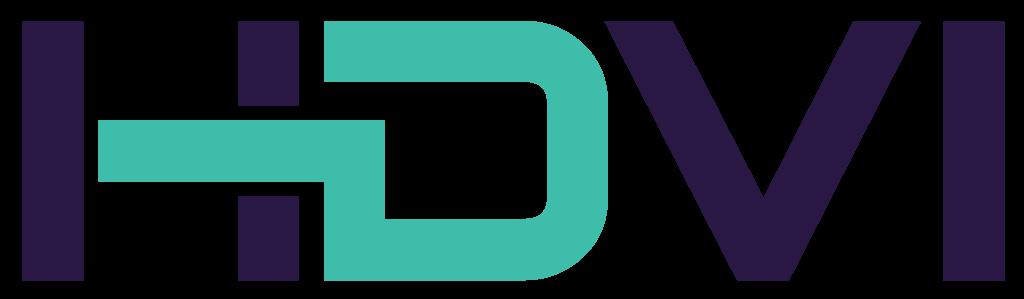 HDVI_logo_color_1024px
