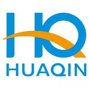 HQ_logo_03