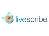 Livescribe Color Portfolio Logo