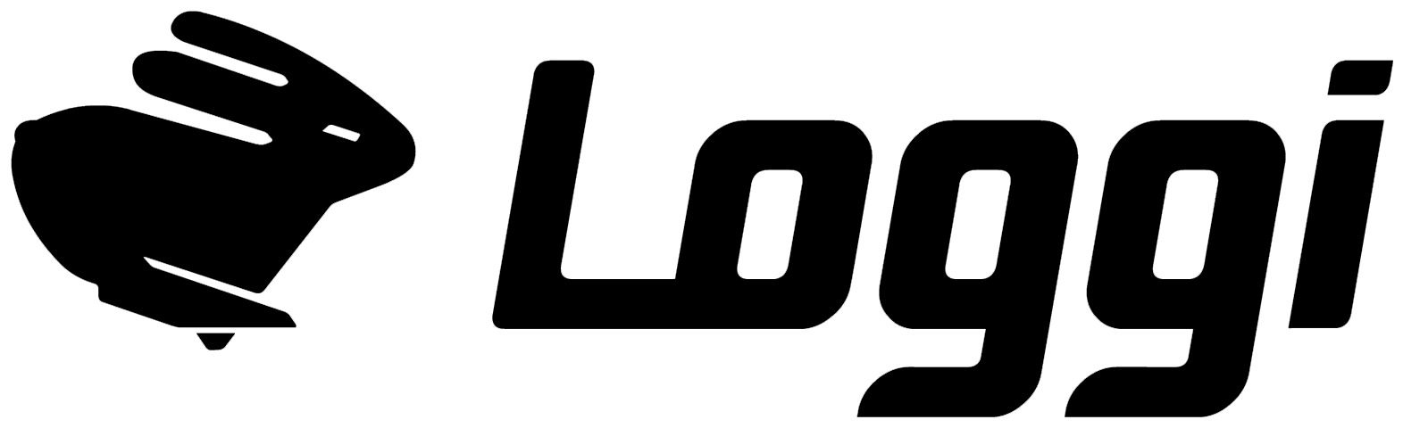Loggi Logo