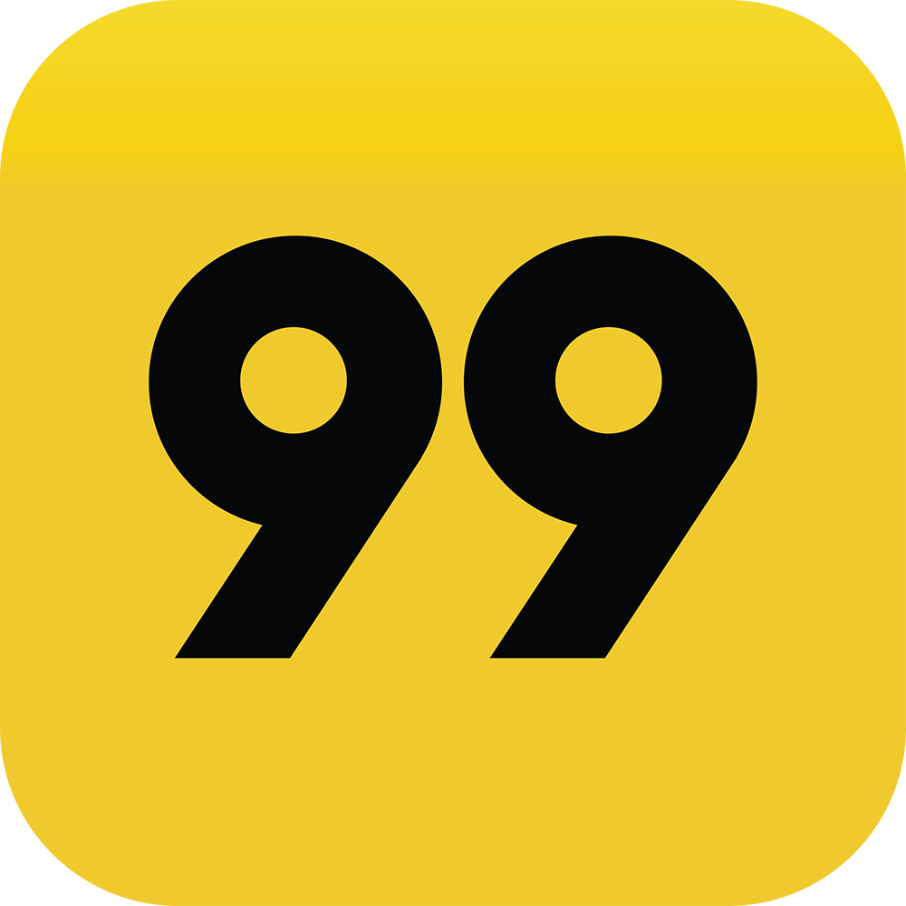 Logo99_Digital_Alta_lowre res