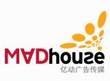 Madhouse Color Portfolio Logo-for website