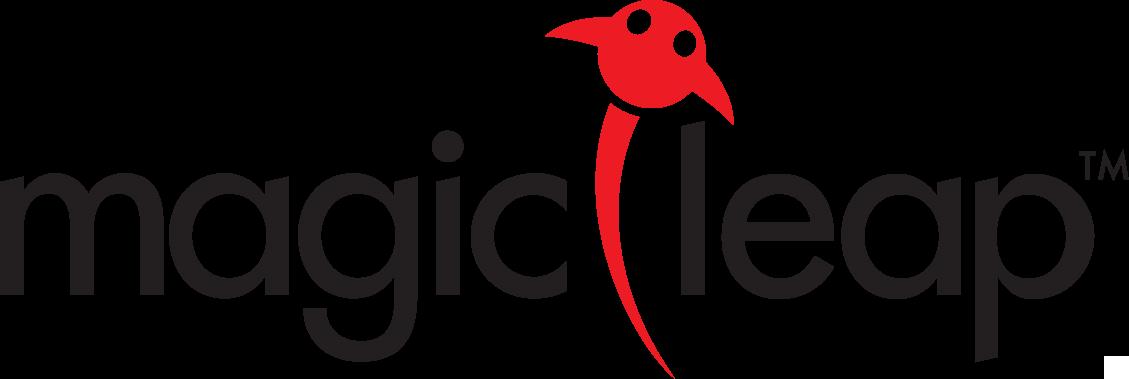 Magic_Leap_Main_Logo_HiRes