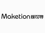 Maketion Color Portfolio Logo copy