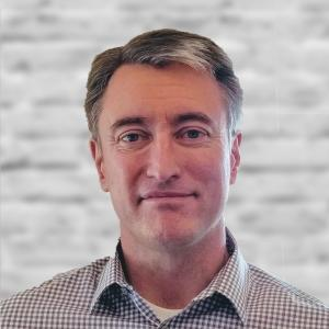 Michael Janse_forwebsite
