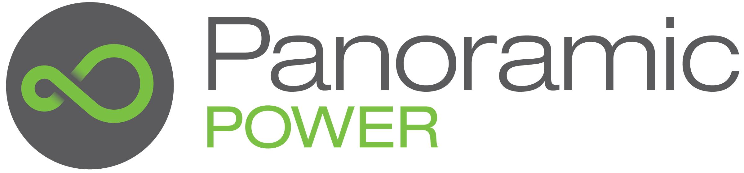 PanoramicPowerLogo2Color