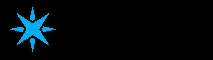 Particle Horizontal (2)