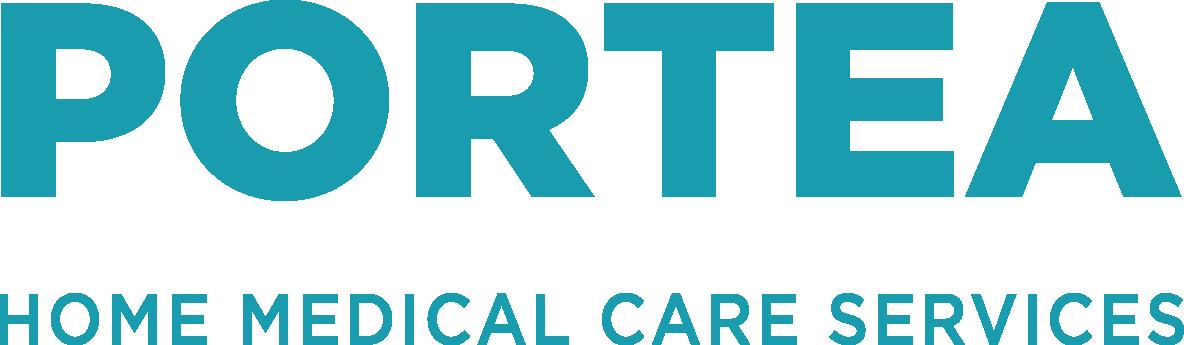 Portea Medical