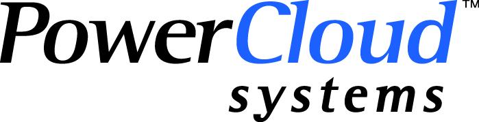 PowerCloud_Logo large