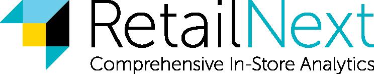 RetailNext Logo