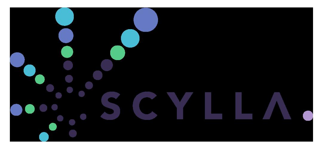 Scylla Logo_light bkgrd