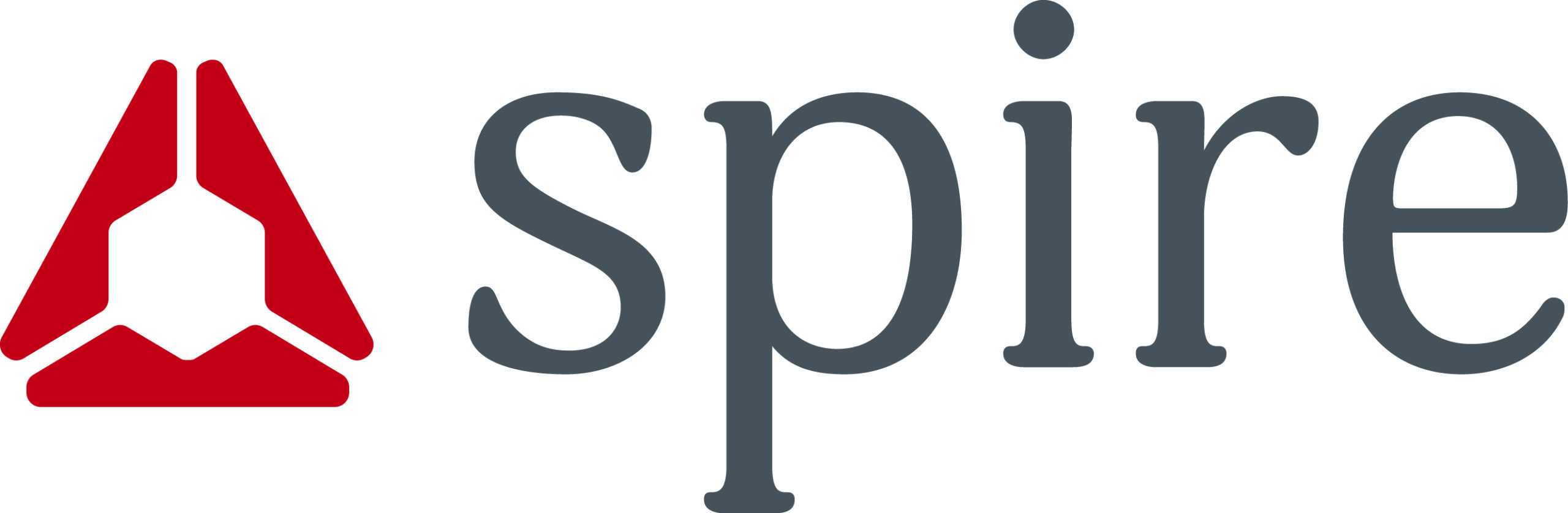 Spire_Logo_20140825_large
