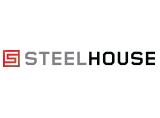 Steelhouse Color Portfolio Logo