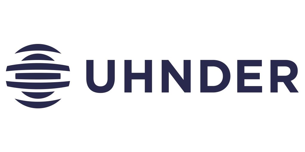 Uhnder_Logo-1000 (1)