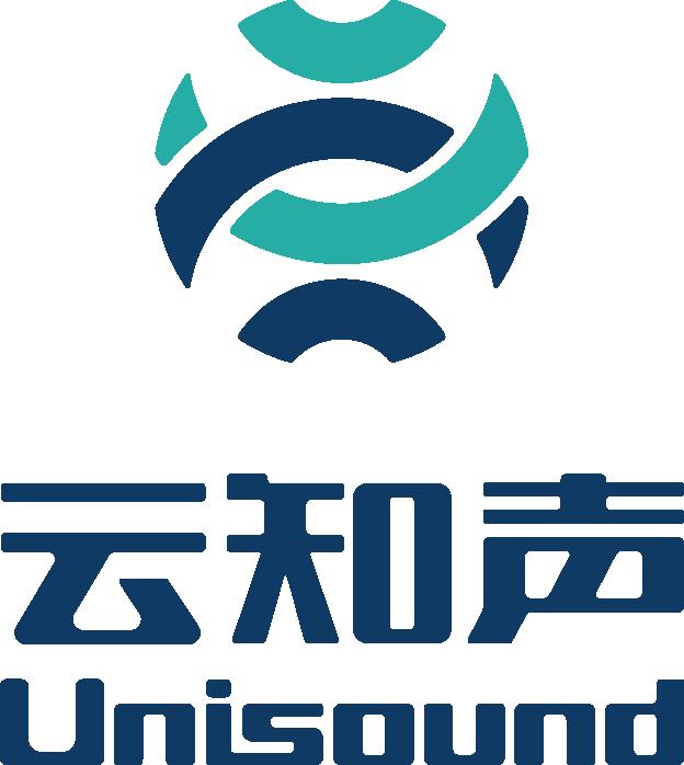 Unisound Logo_vert
