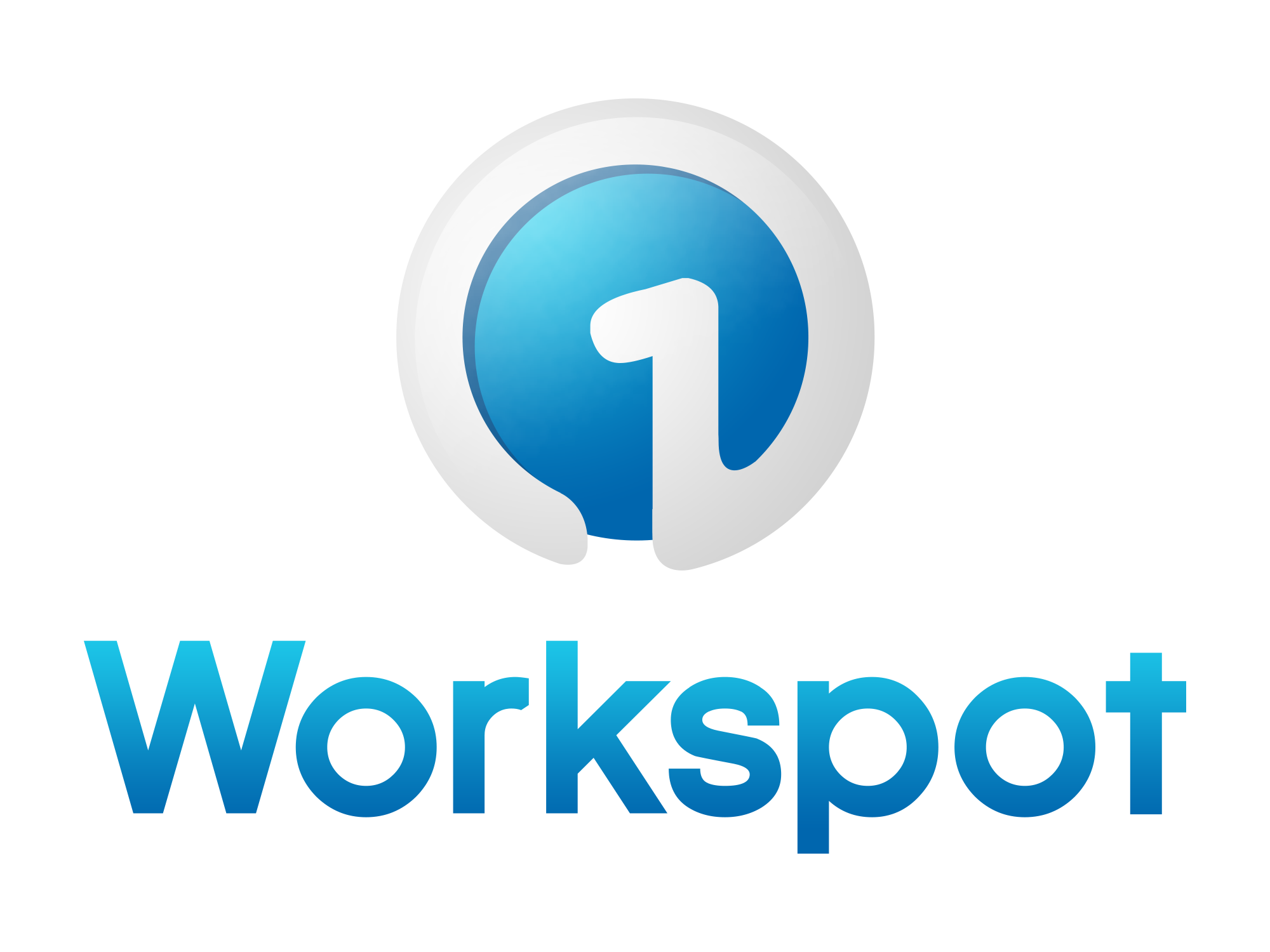 Workspot vertical
