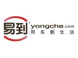 YongChe Color Portfolio Logo