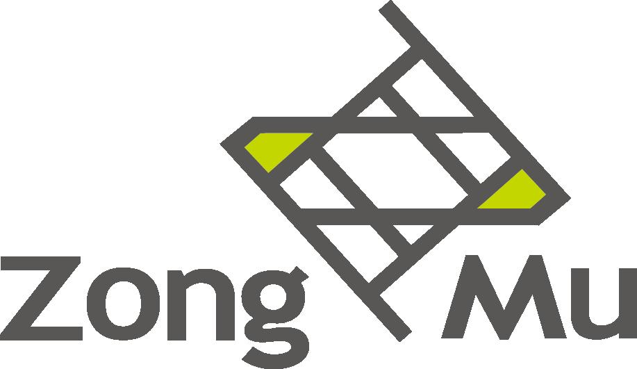 Zong Mu logo
