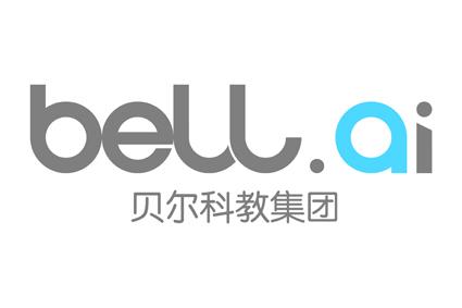 bell ai_cn