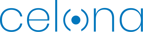 celona_logo_blue
