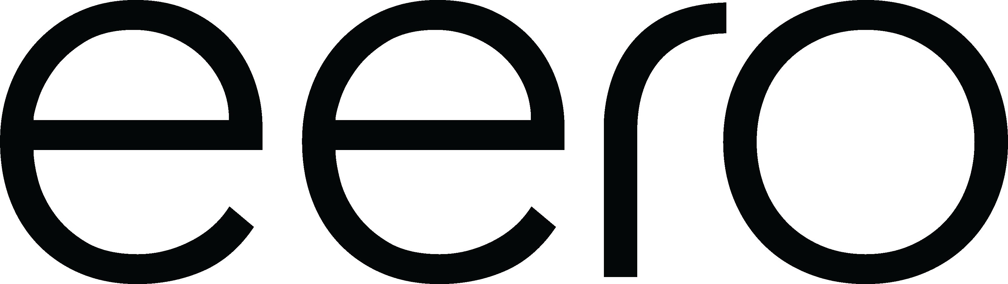 eero-logo-black