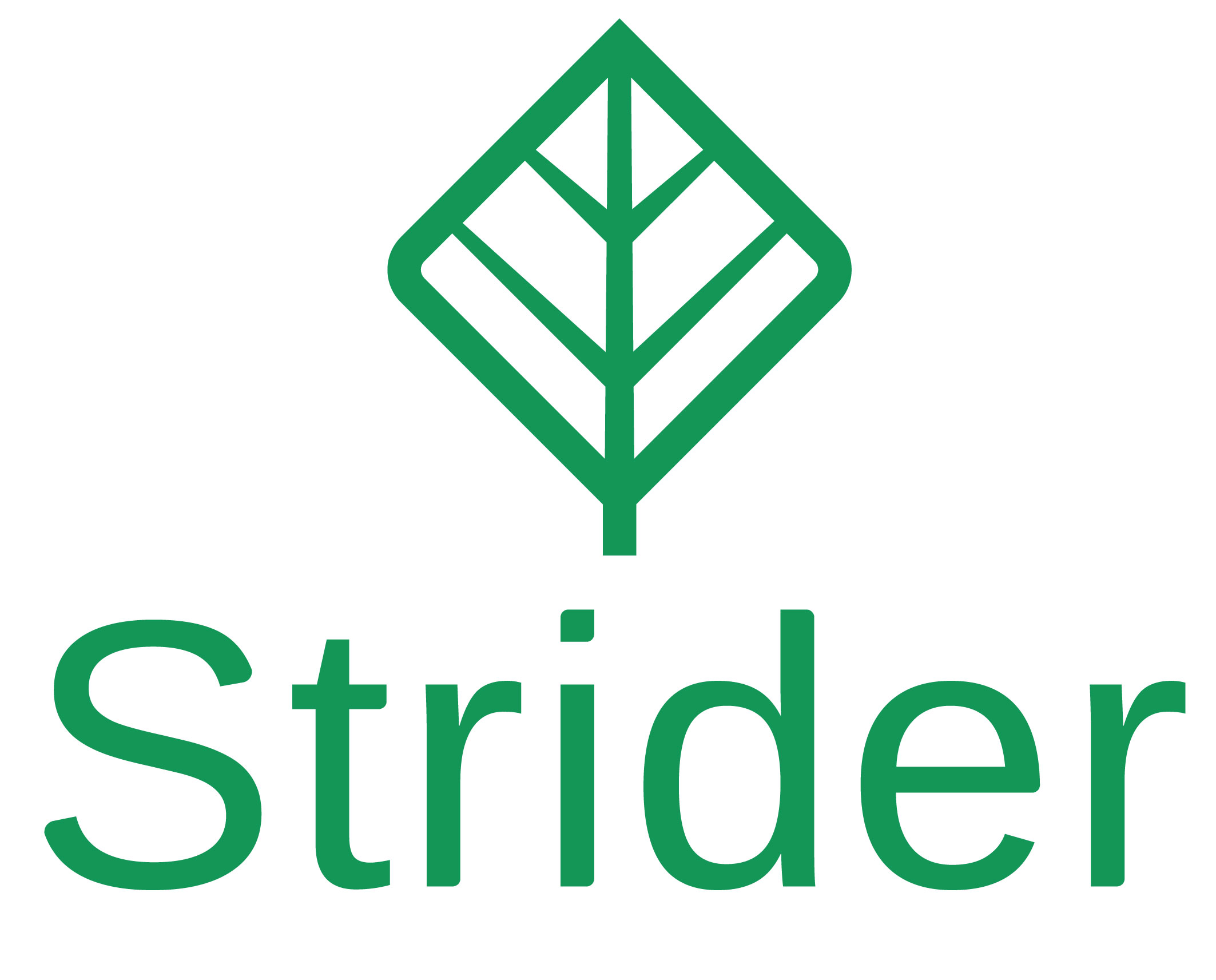 logo-strider-75cm