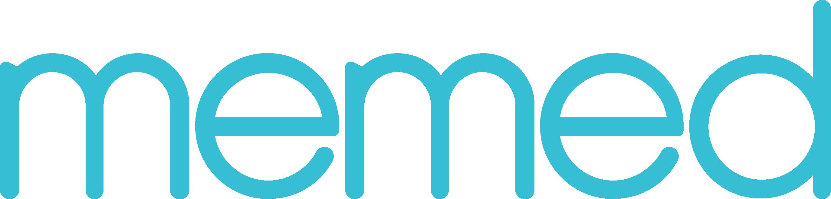 logo_memed