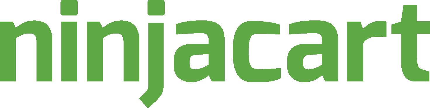 ninjacart_logo